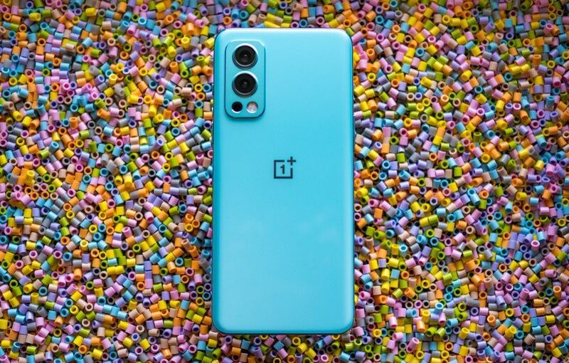 The oneplus nord 2 Phone – What Sets It Apart From Other Smartphones?